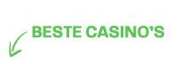Beste Casino's met Hoge Inzetten